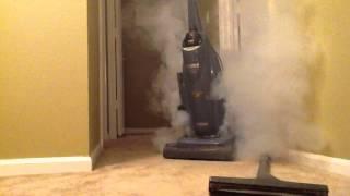Revenge Of The Housekeeper II