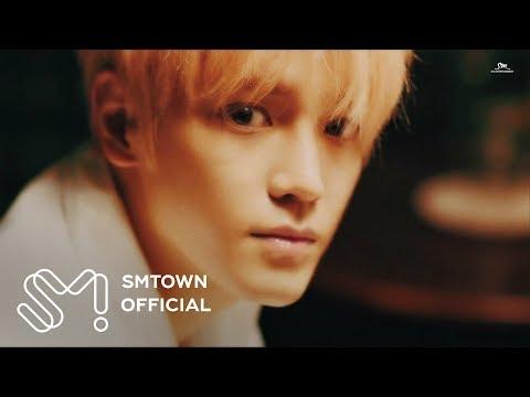 [STATION] 유영진 X 태용 (TAEYONG) '함께 (Cure)' MV