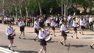 1 мая 2015 Севастополь(Севастополь отметил 1 Мая полномасштабным многотысячным шествием по центру города. Праздничная колонна..., 2015-05-02T11:21:56.000Z)