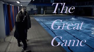TJLC Explained: [Episode 10] The Great Game