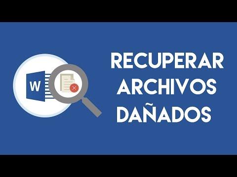 recuperar-archivos-daÑados---word,-excel,-power-point...
