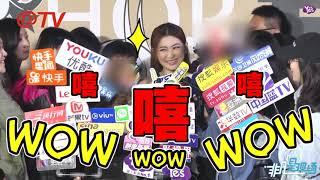 【昨天】Selina曝原本公司名很累 無奈今年新專輯無望