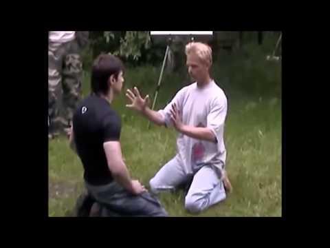 Aikido je Prevara!! Aikido Majstori Dobili Batine 👀 1 deo