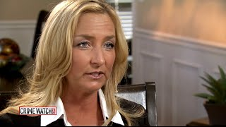Wrongly Accused of Child Molestation, Tonya Craft Speaks Out - Pt. 1 - Crime Watch Daily