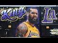 LeGM Has Full Control of Lakers! Magic Consulting! 2018 NBA Free Agency