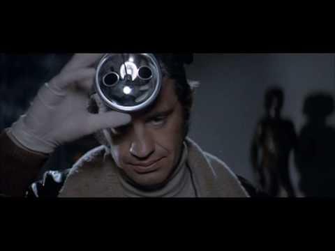 Gli Scassinatori (1971) di Henri Verneuil (film completo in italiano)