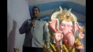 Download Hindi Video Songs - INDIAN ARMY FANS GROUP - Duniya Chale Na Shri Ram Ke Bina - Dhanraj Chougle