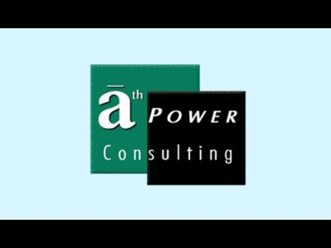 ATH Power Consulting