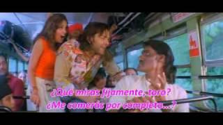 Dosti Friend Forever- Parte 6- Sub Español
