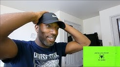Young Thug - The London (ft. J. Cole & Travis Scott) [Official Reaction] 🔥🔥🔥