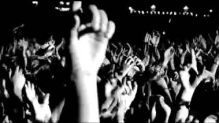 budweiser made in america 2012 tour trailer   ft pearl jam jay z skrillex drake and more