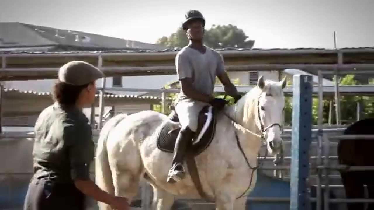 Good Compton Jr Posse Youtube