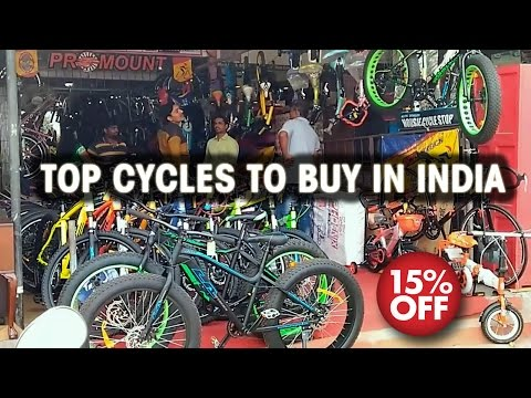 Bike store near me open today