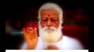 Sri Vidya Dasamudras demonstrated (with labels) by Sri Amritānanda Saraswati of Devipuram