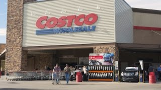 The Top 3 Jobs at Costco
