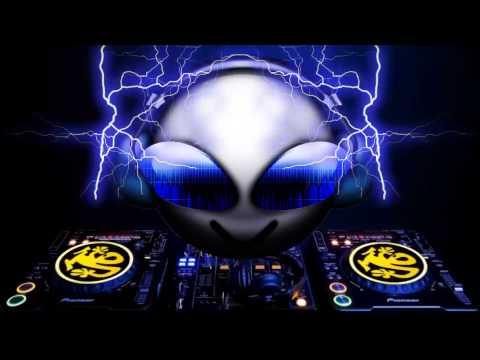 DJ KLU RNB REMIX(round 2)