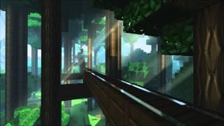 Baixar Minecraft Soundtrack - Mall