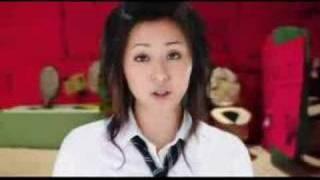 宇浦冴香 - 休憩時間10分