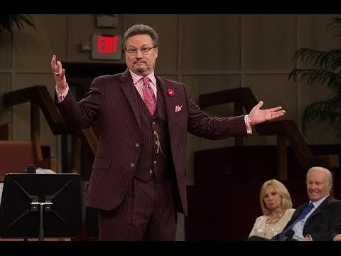 donnie swaggart kjv bible corrector