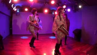 ひまわり~愛する人へ~ 平成琴姫2012.07.15池袋mismacth ※この動画...