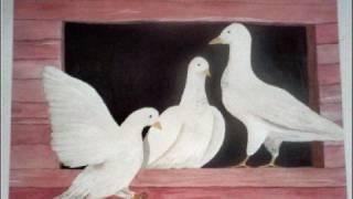 3 Weiße Tauben - Original Sound
