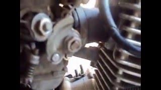 Acelerador automático para moto.piloto automático.