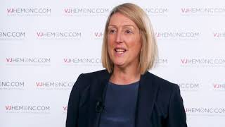 Importance of the EBMT Annual Meeting for Hematology Nurses