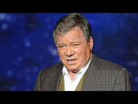 How Hollywood legend William Shatner is changing the bitcoin mining landscape