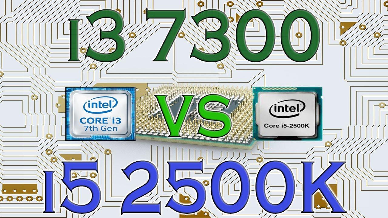 I5 3570k vs 2500k yahoo dating
