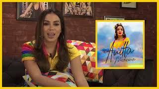 Baixar Anitta live MEDICINA | Lançamento Mundial