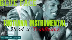 Download thotiana by blueface instrumental mp3 free and mp4