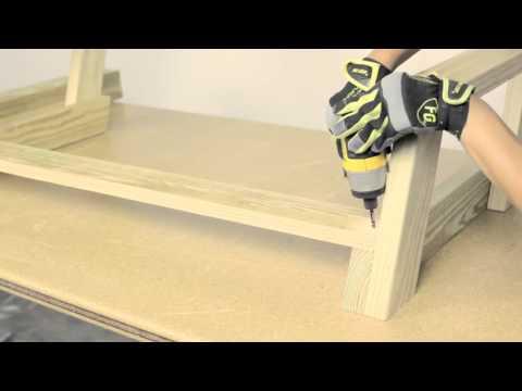 yellawood®-porch-swing-project-plan