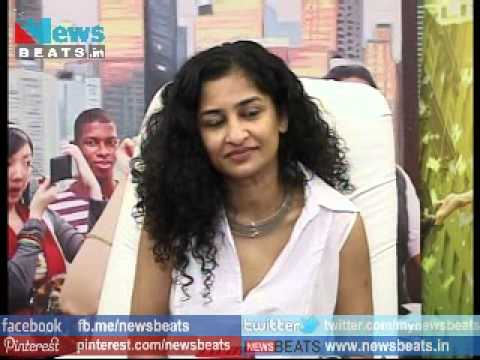 R Balki and Gauri Shinde interview after English Vinglish Success