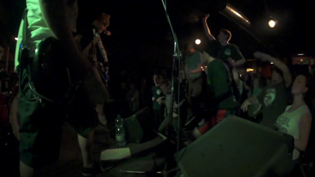"SKYWALKER - ""8:47"" [LYRIC/LIVE VIDEO]"
