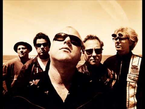 Frank Black and the Catholics - Changing of the Guards