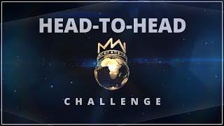 Miss World 2019 Head To Head Challenge Group 19