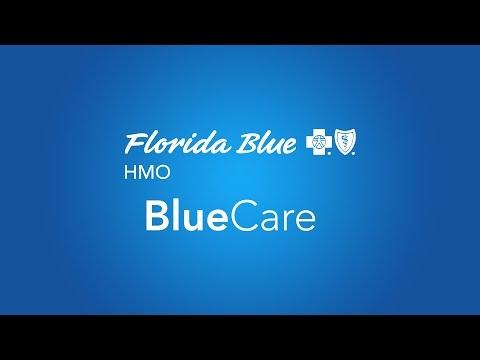 Planes de salud Individual y familiar de BlueCare de Florida Blue HMO