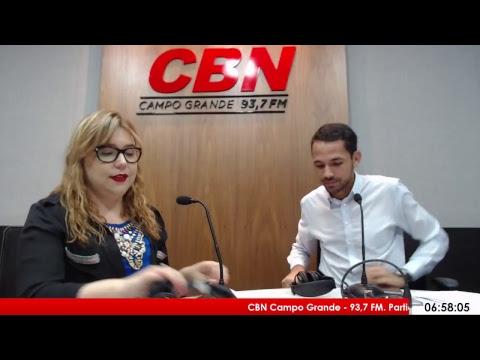RCN Notícias (09/02)