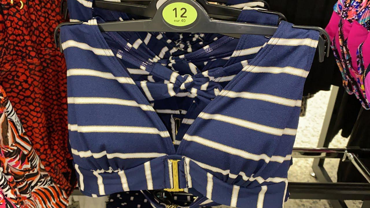 ASDA Swimming Suits - July , 2020