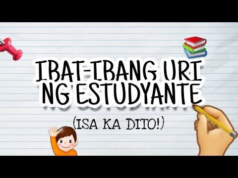 """IBAT IBANG URI NG NATUTULOG"" by KN Crew from YouTube · Duration:  4 minutes 25 seconds"