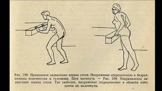 Лютая книга по домоводству ссср 1960 года