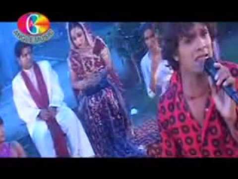 VideoMix Jiaab Naa Ye Jaan hum Saham Na Judai  Khesari lal Yadav  New Bhojpuri Sad Song