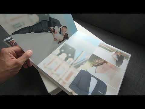 Pantan Photographes & Vidéastes