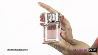 Boss Femme Perfume for Women by Hugo Boss