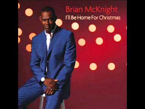 Brian McKnight Song Lyrics