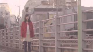 http://columbia.jp/yoshikirisa/ 吉木りさ1stオリジナル・フルアルバム...