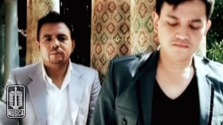 Download lagu Kahitna - Seandainya Aku Bisa Terbang (Official Karaoke Video)