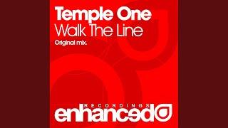Walk The Line (Original Mix)
