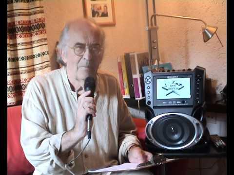 Karaoke Komplett Anlage