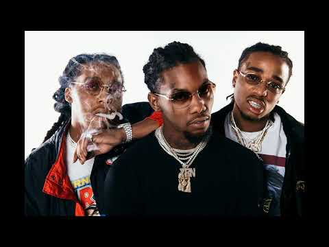 Offset from the Migos apologized for comment taken out of context